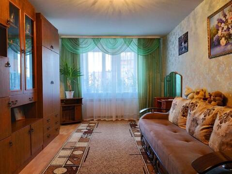 Продажа квартиры, Вологда, Ул. Псковская - Фото 2