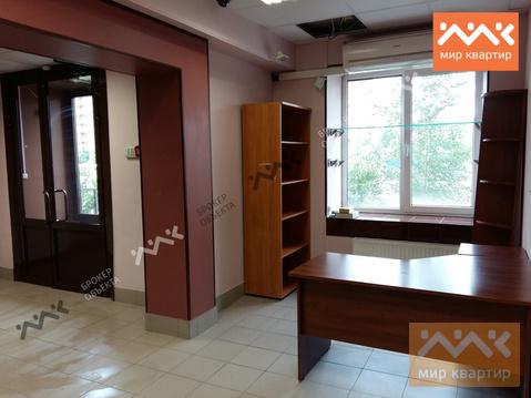 Сдается коммерческое помещение, Новоколомяжский - Фото 4