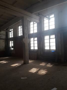 Продается здание под производство - Фото 3