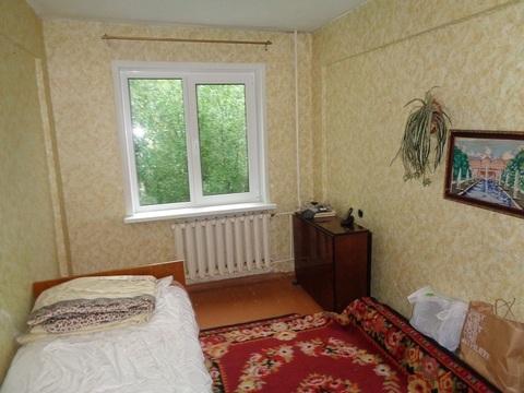 3-комнатная квартира, район школы №4 - Фото 2