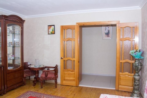 Продажа квартиры, Уфа, Ул. Софьи Перовской - Фото 3