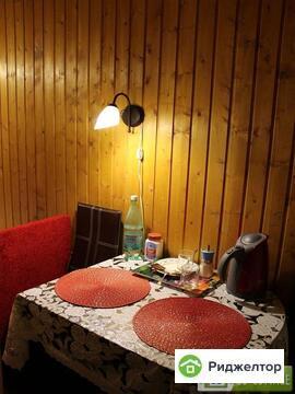 Аренда дома посуточно, Павловский Посад, Павлово-Посадский район - Фото 2