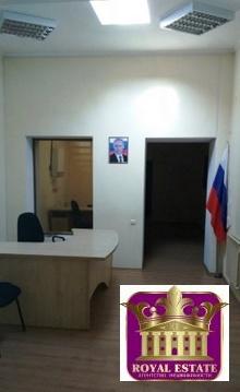 Продажа офиса, Симферополь, Ул. Александра Невского - Фото 4