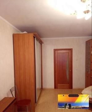 Квартира в Отличном состоянии рядом с метро Комендантский проспект. пп - Фото 4