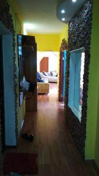 Продажа квартиры, Улан-Удэ, Ул. Смолина - Фото 5