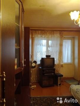 Квартиры, ул. Космонавтов, д.13 к.2 - Фото 2