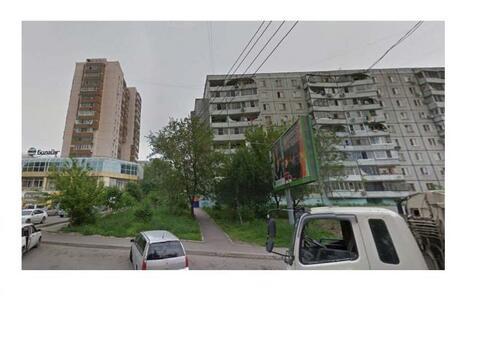 Продажа 94 кв.м, г. Хабаровск, ул. Дзержинского - Фото 3