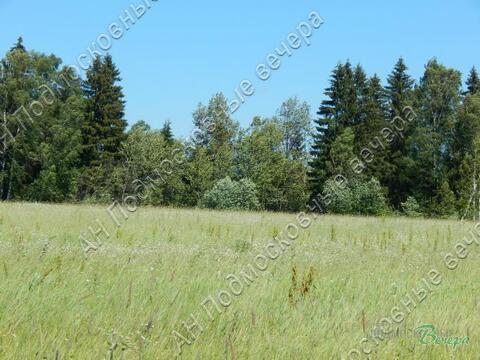 Пятницкое ш. 7 км от МКАД, Аристово, Участок 8 сот. - Фото 2