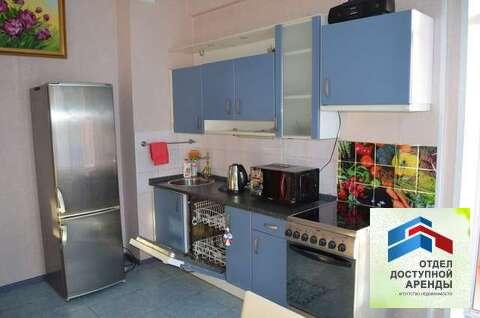 Квартира ул. Добролюбова 162/1 - Фото 3