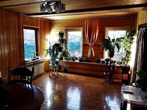 Продается дом, Раменский район, д. Дергаево, ул. Красная - Фото 3