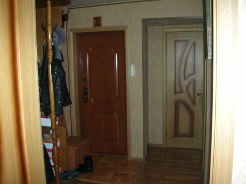 Квартира на Степана Разина - Фото 3