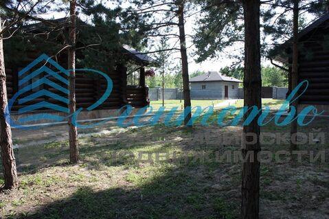 Продажа дома, Ломовская Дача, Новосибирский район, Ломовская дача - Фото 5