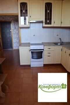 Продается 1 ком. квартира в г. Раменское, ул. Приборостроителей, д.1а - Фото 2