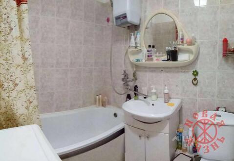 Продажа квартиры, Самара, Ул. Водников - Фото 3