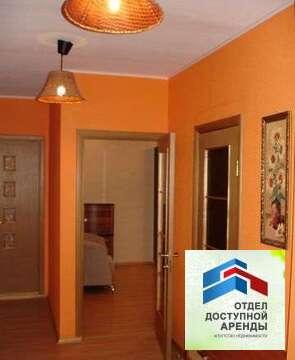 Квартира ул. Лескова 214 - Фото 1