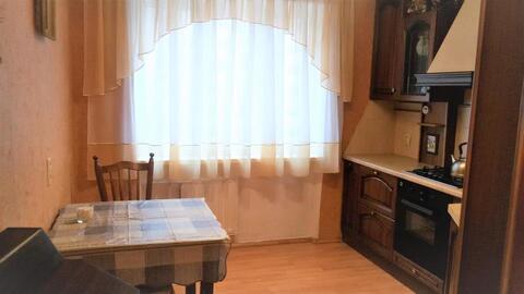 Продажа квартиры, м. Ломоносовская, Октябрьская Набережная - Фото 5