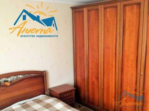 2 комнатная квартира в Обнинске, Гагарина 13 - Фото 4