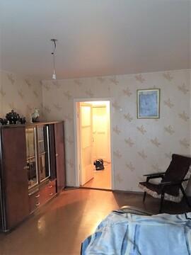 3-комнатная квартира в центре Александрова, по Вокзальному переулку - Фото 3
