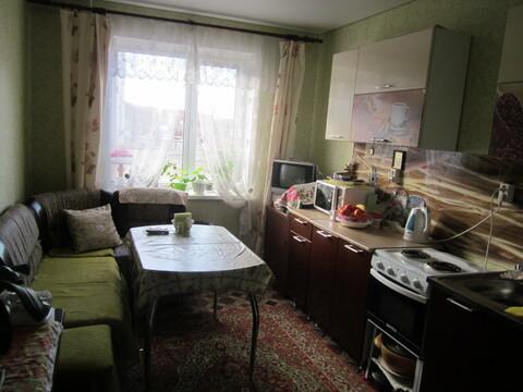 Продаю 1 комнатную в Рябково - Фото 3