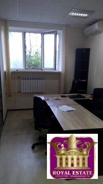Сдается офисное помещение 90м2 на Москольце - Фото 1