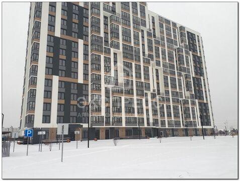 Продам 1-комн. квартиру, Преображенский, Александра Протозанова - Фото 4