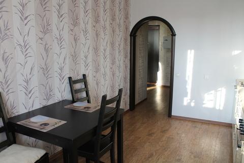Сдается 1-ком квартира Пермь, Мира, 106 - Фото 4