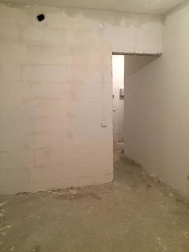 Продается 1-но комнатная квартира в г. Ивантеевка, ул. Бережок, д.3 - Фото 5
