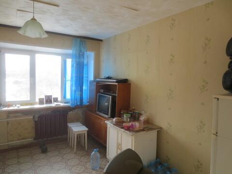 Сдам квартиру-студию в г. Серпухов ул. Российская д. 40 (ж/д вокзал) - Фото 3