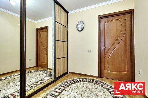Продается дом Краснодарский край, Динской р-н, ст-ца Васюринская, ул . - Фото 5