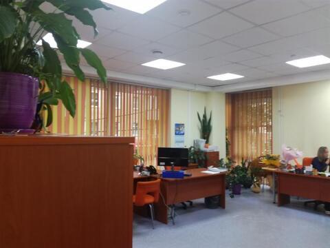 Аренда офиса, Иркутск, Ул. Киевская - Фото 3