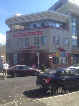 Продажа псн, Астрахань, Ул. Кирова - Фото 1