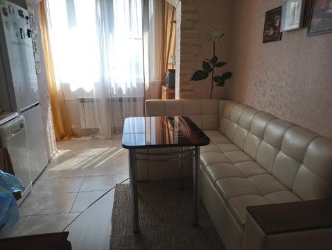 Квартира на сутки часы - Фото 5