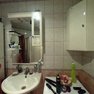 Квартира, ул. Пожарная, д.32 - Фото 2