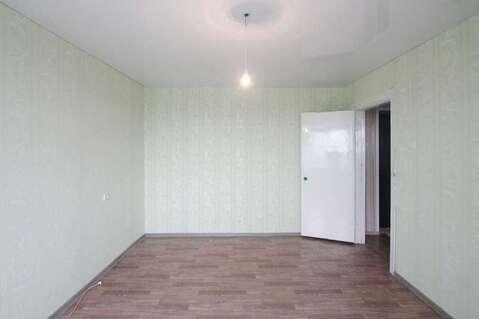 Продается уютная однокомнатная квартира - Фото 2