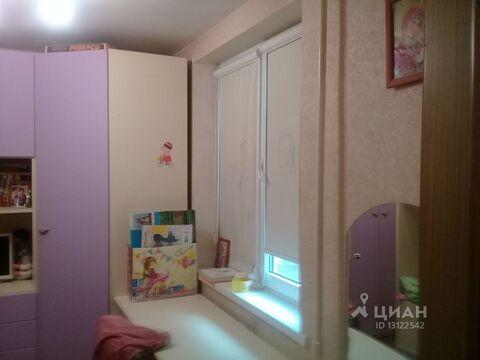 Продажа квартиры, Ставрополь, Ул. Васильева - Фото 2