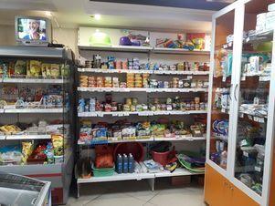 Продажа торгового помещения, Майма, Майминский район, Ул. Мира - Фото 2