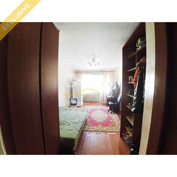 Продается комната в 5-комнатной квартире Мира 109 - Фото 2