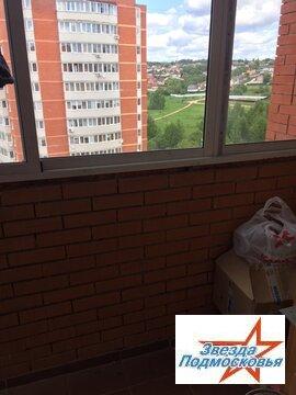 Комната в 3 комнатной квартире ул. Спасская дом 4 - Фото 4