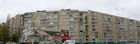 Продажа однокомнатной квартиры нюр Чебоксары с хорошим ремонтом