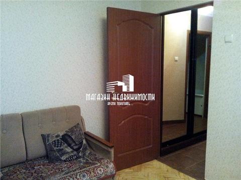 Сдается 2х ком квартира по Байсултанова 2/5 (ном. объекта: 10785) - Фото 4