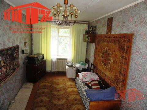 2-х ком. квартира, г. Свердловский, ул. Набережная, д. 5а - Фото 2