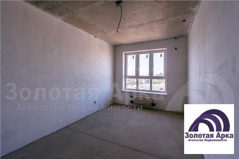Продажа квартиры, Туапсе, Туапсинский район, Ул. Портовиков - Фото 4