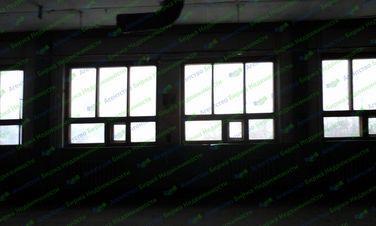 Аренда производственного помещения, Новосибирск, Дзержинского пр-кт. - Фото 2