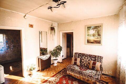 Продажа дома, Петропавловск-Камчатский, Ул. Полярная - Фото 2