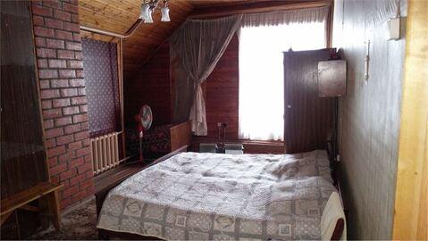 Продажа дома, Игнатово, Заокский район - Фото 3