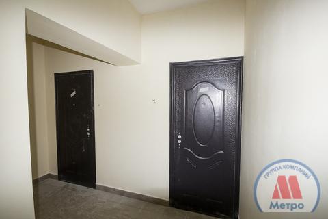 Квартира, ЖК Галимов, ул. Вишняки, д.5 к.В - Фото 5