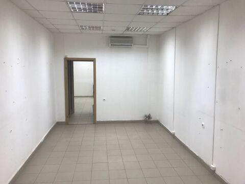 Продажа офиса, Ростов-на-Дону, Ул. Пушкинская - Фото 3