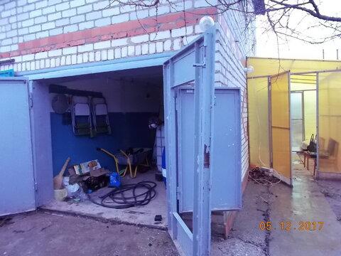 Продаю 2 Этажный Дом, Волгоградская область, Волжский, СНТ Латекс - Фото 2