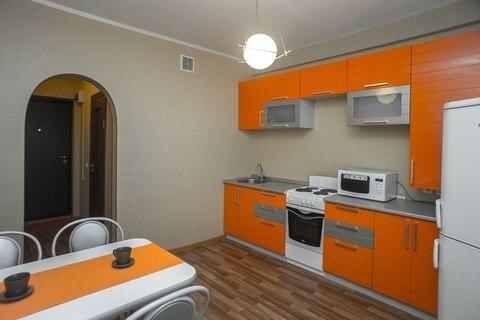 Сдам квартиру на длительный срок, Аренда квартир в Нефтеюганске, ID объекта - 333294251 - Фото 1
