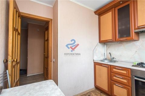 4-х комнатная квартира по улице Менделеева - Фото 3